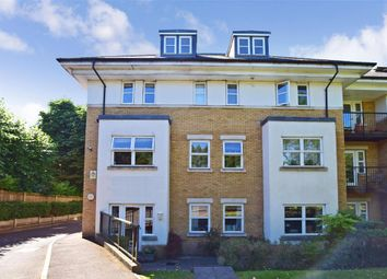 2 bed flat for sale in Linkfield Lane, Redhill, Surrey RH1