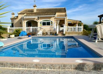 Thumbnail 3 bed country house for sale in Valencia, Alicante, Catral