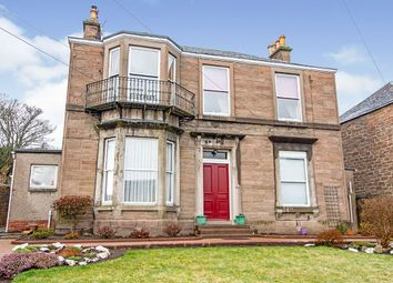 3 bed flat for sale in Drummond Street, Dundee, Angus DD3