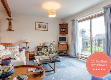 Thumbnail 4 bed terraced house for sale in Cae Du, Abersoch, Pwllheli, Gwynedd