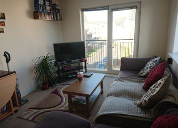 Thumbnail 2 bedroom flat to rent in Poppy Fields, Kettering, Northamptonshire