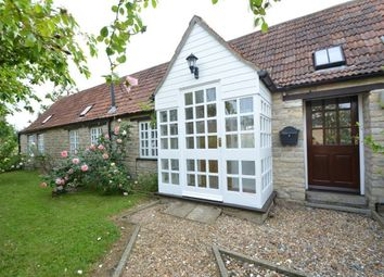 Thumbnail 2 bed cottage to rent in Beehive Cottage, Ashton Village, Ashton