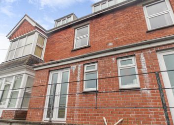 Thumbnail 1 bed flat to rent in Duchy House, 12-14 Dutson Road, Launceston