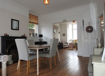 Thumbnail 2 bed end terrace house for sale in Hindley Street, Chorley