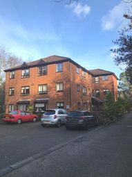 Thumbnail 1 bed property for sale in Bryntirion Lodge, 14 Waterford Road, Prenton, Merseyside