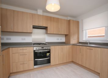 Thumbnail 2 bedroom flat to rent in Springfield Gardens, Parkhead