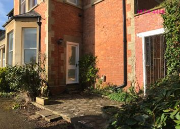 Thumbnail 2 bed terraced house to rent in Milton Lane, Wells