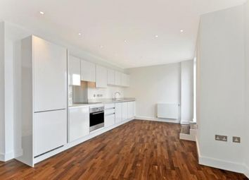 Thumbnail 2 bed flat to rent in Belville House, Norman Road, Greenwich, London