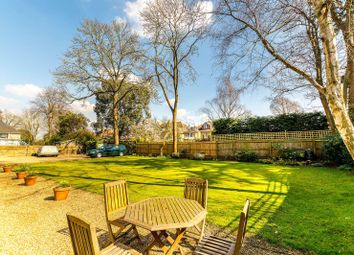 Thumbnail 2 bed flat to rent in Kings Road, Richmond, Surrey, Richmond