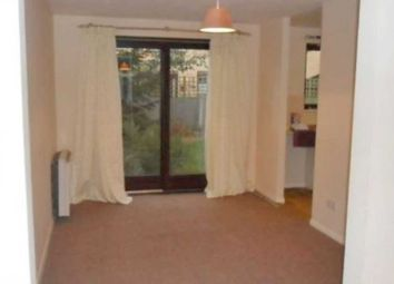 Thumbnail 2 bed semi-detached house to rent in Beck Close, Woodbridge