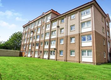 2 bed flat for sale in Watson Street, Motherwell ML1