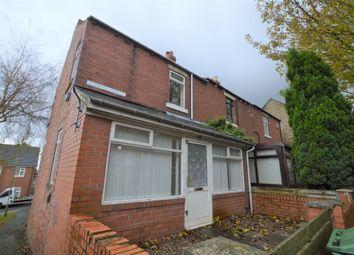 3 bed end terrace house for sale in Old Well Avenue, Winlaton, Blaydon-On-Tyne NE21