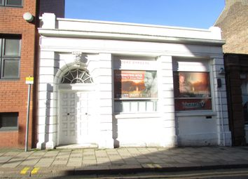 Thumbnail Office for sale in King Street, Luton, Bedfordshire