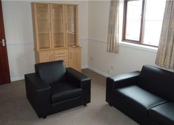 Thumbnail 2 bedroom flat to rent in Morleys Place, High Street, Sawston