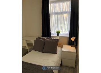 Room to rent in Church Street, Merthyr Tydfil CF47