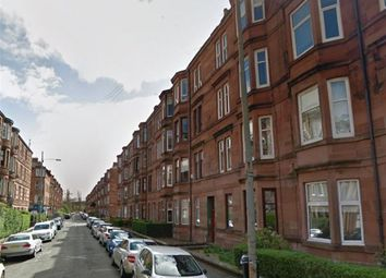 Thumbnail 2 bed flat to rent in Dundrennan Road, Glasgow