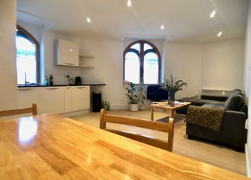 3 bed flat for sale in 190 City Rd, London EC1V