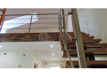 Thumbnail 3 bed apartment for sale in São Simão, 2925, Portugal