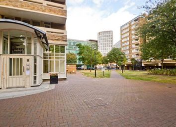 Thumbnail 4 bed flat to rent in St. Luke's Estate, Clerkenwell