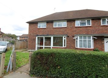 Thumbnail 4 bedroom shared accommodation to rent in Anstridge Road, Avery Hill