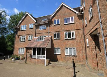 Thumbnail 1 bed flat for sale in Kennard Court, Riverside, Forest Row