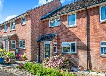 Thumbnail 3 bedroom semi-detached house to rent in Windy Ridge, Faringdon