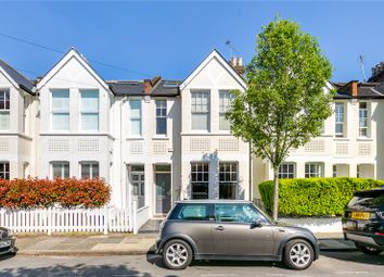 4 bed property for sale in Second Avenue, Mortlake, London SW14
