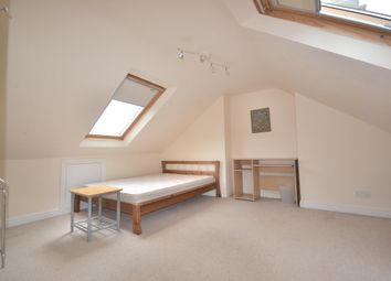 Thumbnail 4 bed terraced house to rent in Third Avenue, Bath, Somerset