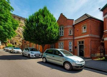 Thumbnail Office to let in Suite F03, 3 Hope Drive, The Park, Nottingham