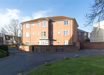 2 bed flat for sale in Royal Victoria Park, Bristol BS10