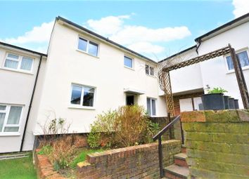Thumbnail 1 bed terraced house to rent in Fountains Grath, Bracknell