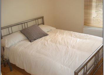 Thumbnail Room to rent in Purves Road, Lomdon