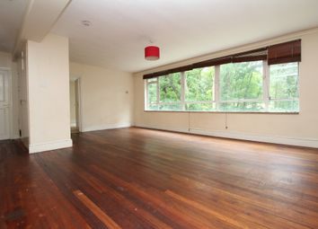 Thumbnail 2 bed flat to rent in Lymer Avenue, Crystal Palace