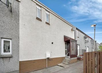 Thumbnail 3 bed property to rent in Rankin Court, Kilmarnock