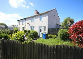 Thumbnail 3 bed semi-detached house for sale in Hamlet Road, Fleetwood