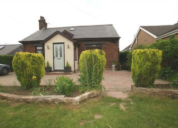 Thumbnail 3 bed bungalow to rent in Brynford, Holywell, 8Ax.