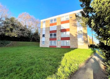 Bramley Hill, South Croydon, London CR2. 2 bed flat for sale