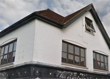 Thumbnail 2 bedroom flat for sale in Duck Lane, Midhurst, West Sussex