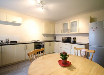 3 bed terraced house to rent in St Peter's Court, Newcastle Upon Tyne NE6