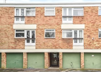 Thumbnail 2 bed flat for sale in Cawston Court, Highland Road, Bromley