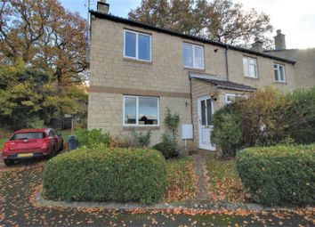 Thumbnail 3 bed end terrace house for sale in Starling Court, Stonehouse