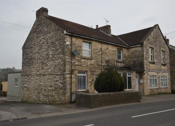 Thumbnail 2 bed end terrace house for sale in Radstock Road, Midsomer Norton, Radstock