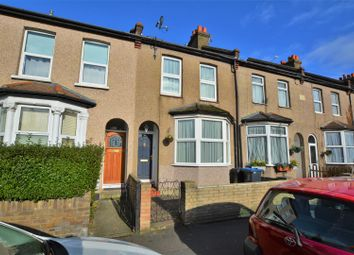 4 bed property for sale in Western Road, Mitcham CR4
