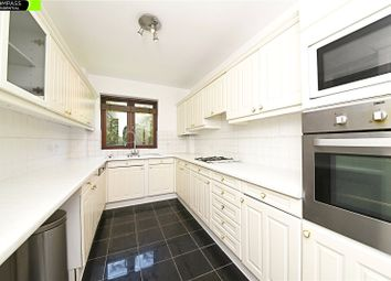 Thumbnail 2 bed flat for sale in Kewferry Drive, Northwood, Middlesex