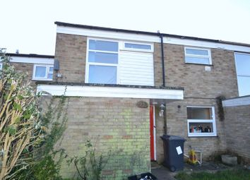 2 bed semi-detached house to rent in Bawden Close, Canterbury CT2