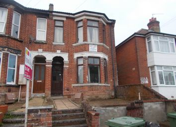 6 bed semi-detached house to rent in Broadlands Road, Southampton SO17
