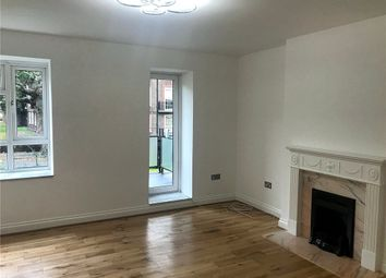 Thumbnail 1 bedroom property to rent in Poynter House, Aberdeen Place, London