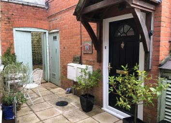 Thumbnail 2 bed cottage for sale in Russell Walk, Goughs Close, Sturminster Newton