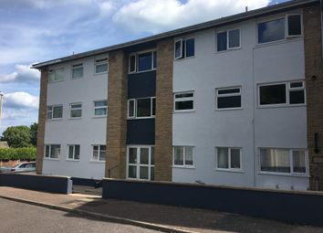 Thumbnail 2 bedroom flat to rent in Alleyn Court, Seaton