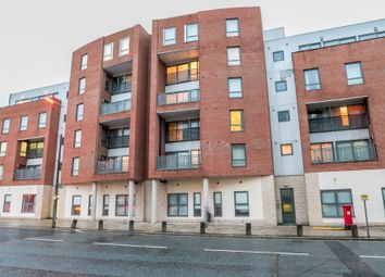 Thumbnail 2 bedroom flat for sale in Moss Street, Liverpool